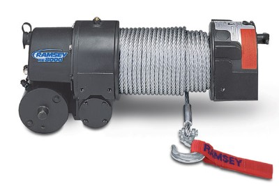 12 Volt Single Pole Double Switch Wiring Diagram in addition Ram Lift Kits moreover 1999 Honda Foreman 450 Wiring Diagram together with Tuff Stuff Winch Wiring Diagram moreover Warn Atv Winch Wiring Diagram. on winch wiring diagram for atv
