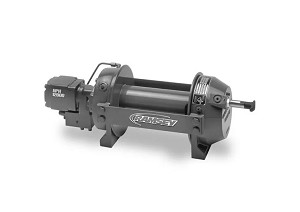 Ramsey RPH 12,000 w/ Air Shifter